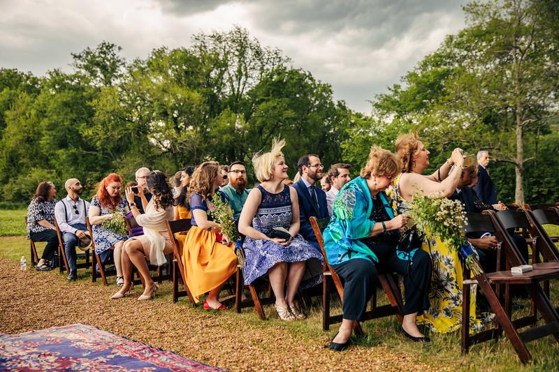 235-CK-Photo-Fors-Cornish-wedding.jpg