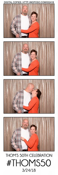 20180324_MoPoSo_Seattle_Photobooth_Number6Cider_Thoms50th-126.jpg