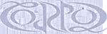 Corpuz-Ambigram-Banner-(150px-33%-opacity,-alternative-blue-version-2014)