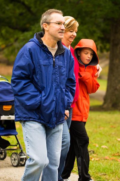 10-11-14 Parkland PRC walk for life (293).jpg