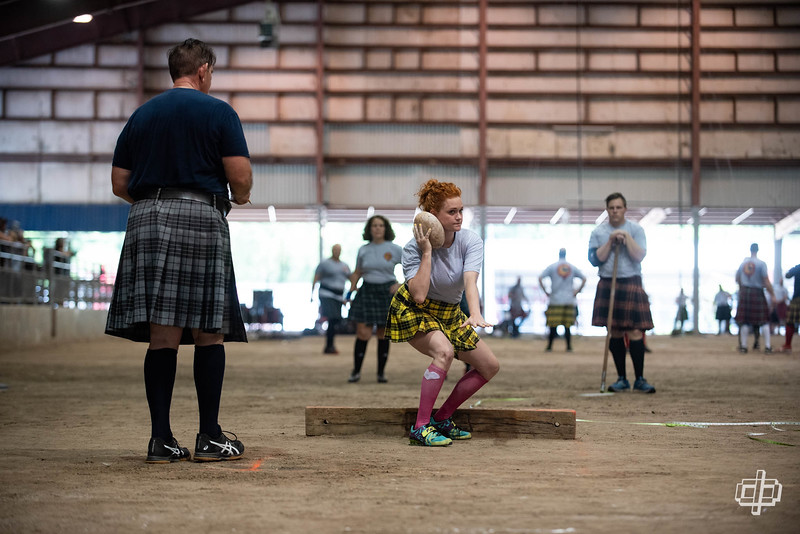 2019_Highland_Games_Humble_by_dtphan-214.jpg