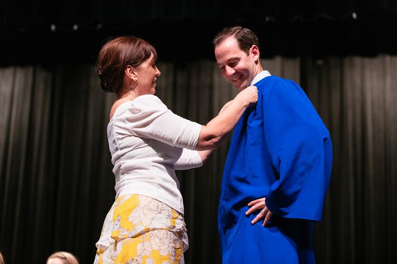 20190510_Spring Nurse Pinning Ceremony-9598.jpg