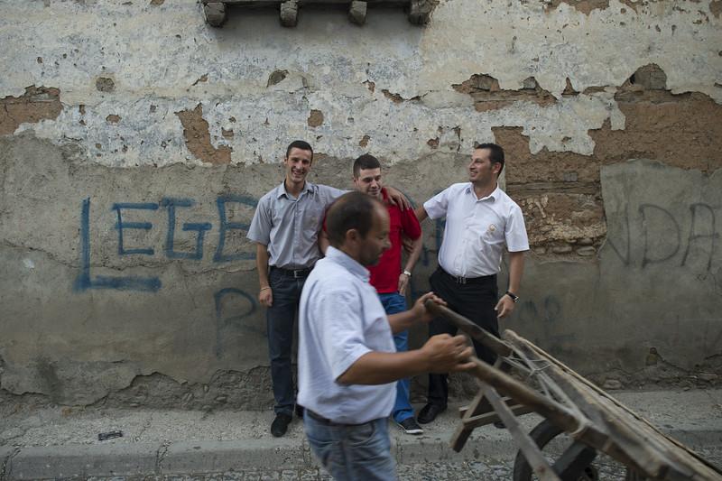 Prizren-4.jpg