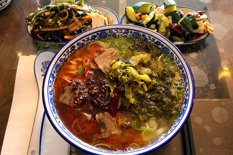 23Calanhand-pulled noodles in beef soup with pickled sour mustard.jpg