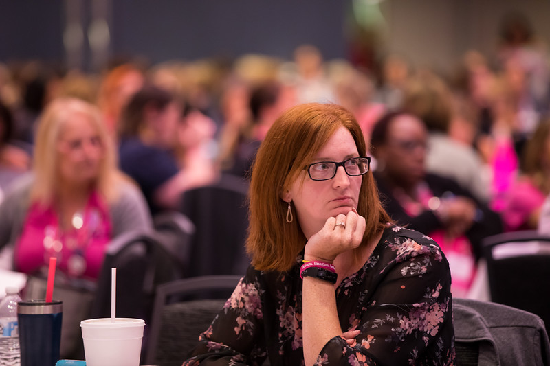 NC18_Leader Learning Sessions-3043.jpg