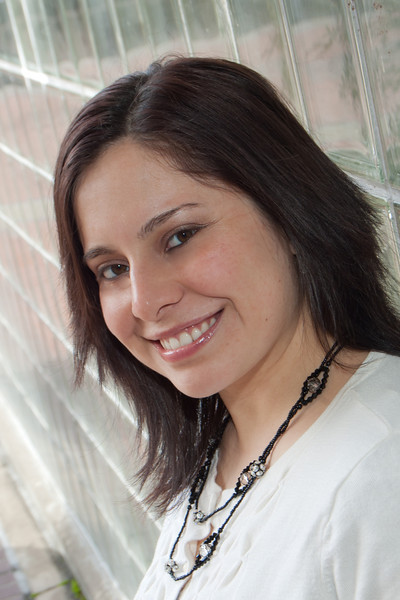 Hilton-Esmeralda Rodriguez 2-2-12-1136.jpg