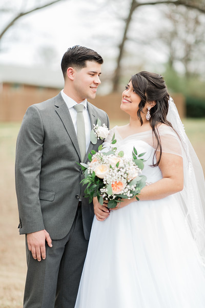 © 2015-2020 Sarah Duke Photography_Herrera Wedding_-438.jpg