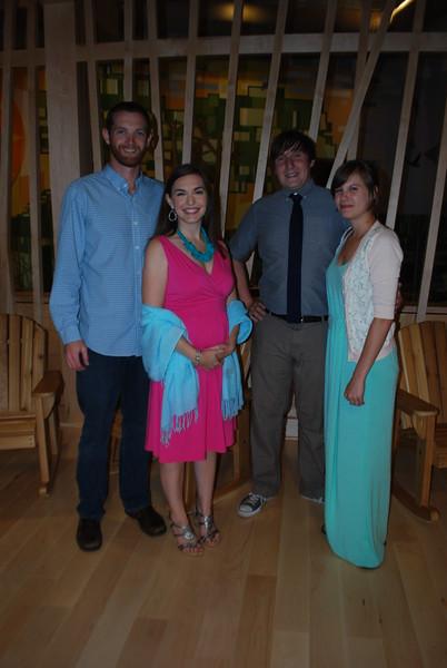 Dustin and Stephanie Throop_Elliot and Cassie Holder7.JPG