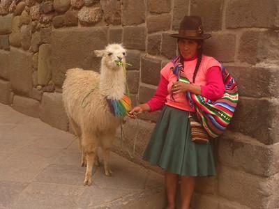 2013-10-21 - Cusco