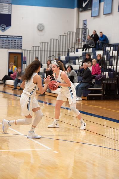 girls basketball vs eastern (36 of 54).jpg