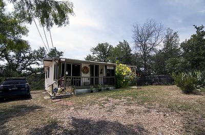 Real Estate Photography- 1105 Lott Avenue, Austin