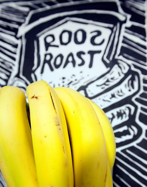 banannas.jpg