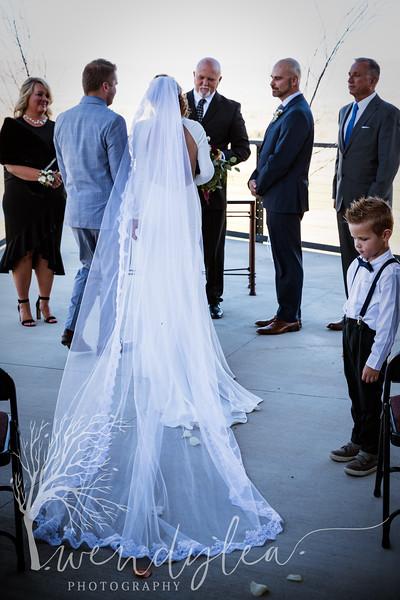 wlc Morbeck wedding 672019-2.jpg