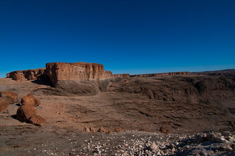 Namibia-0629.jpg