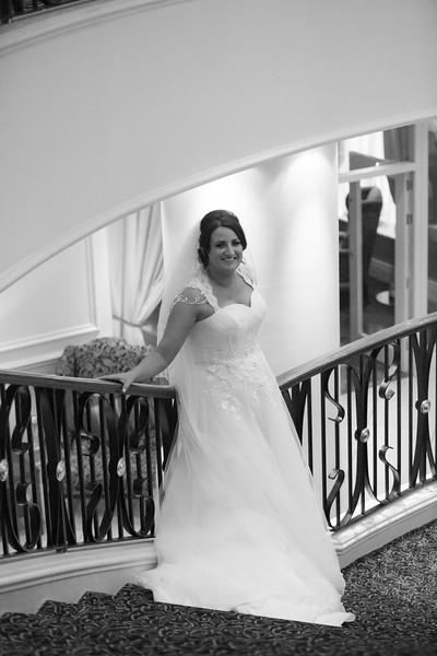 wedding (392 of 788).JPG