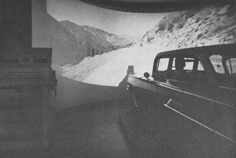 1961-03-04-CAHiPub-79.jpg