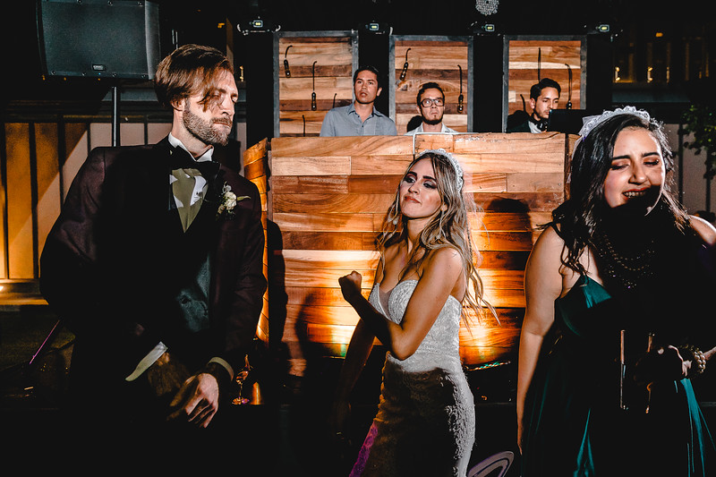 F&L (boda Norte 76 Juriquilla, Querétaro)-658.jpg