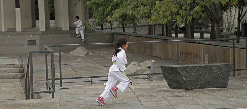 karatekidspagoda1600.jpg