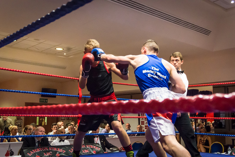 -Boxing Event March 5 2016Boxing Event March 5 2016-21471147.jpg