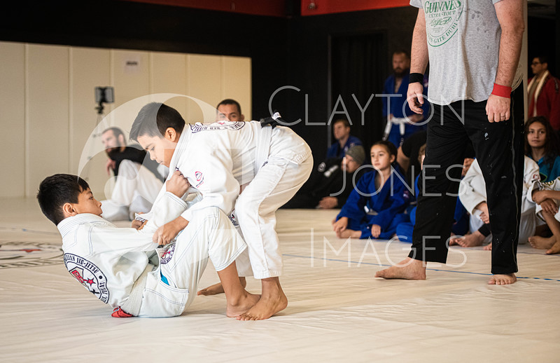 rrbjj_218_turkey_roll_tournament-80.jpg