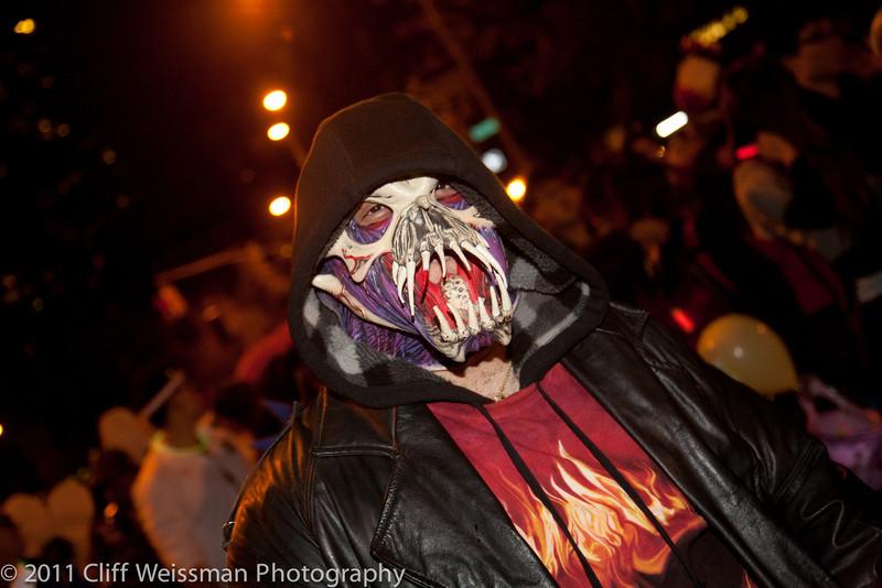NYC_Halloween_Parade_2011-6534.jpg
