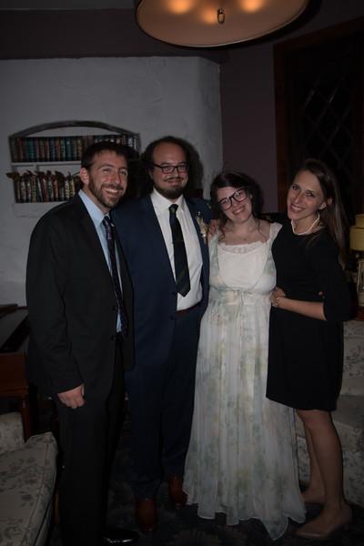 Joanne and Tony's Wedding-505.jpg