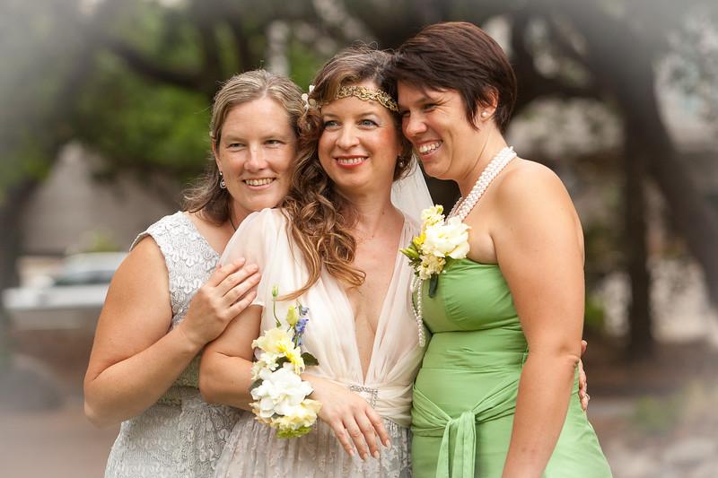 Anya & Bills Wedding August 03, 2014 0266.JPG