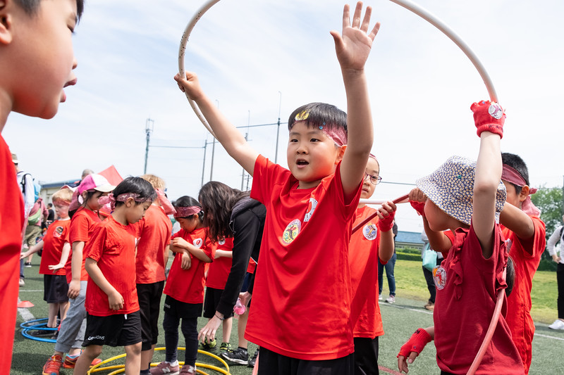 Elementary Sports Day 2019 YIS-8077.jpg