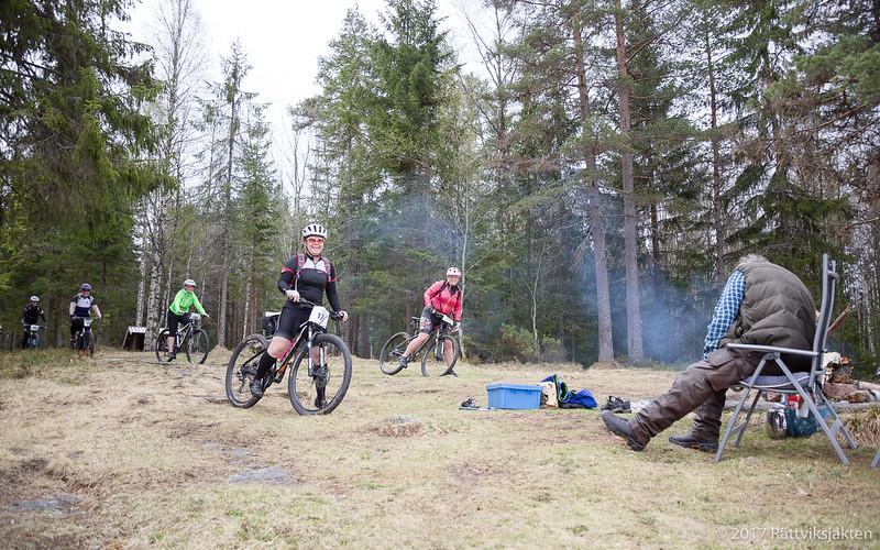 Rättviksjakten 2017 top 200-178.jpg