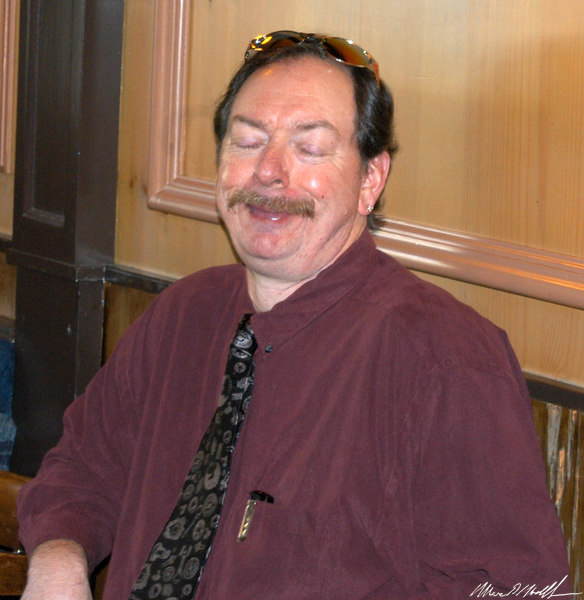 2005-02-15 Retirement PartyDSC_0014 Amann.jpg