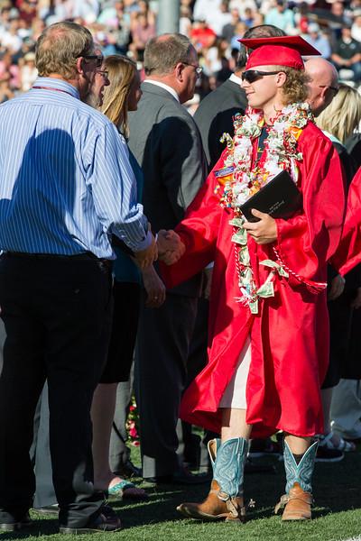 UHS Graduation 2018-159.jpg