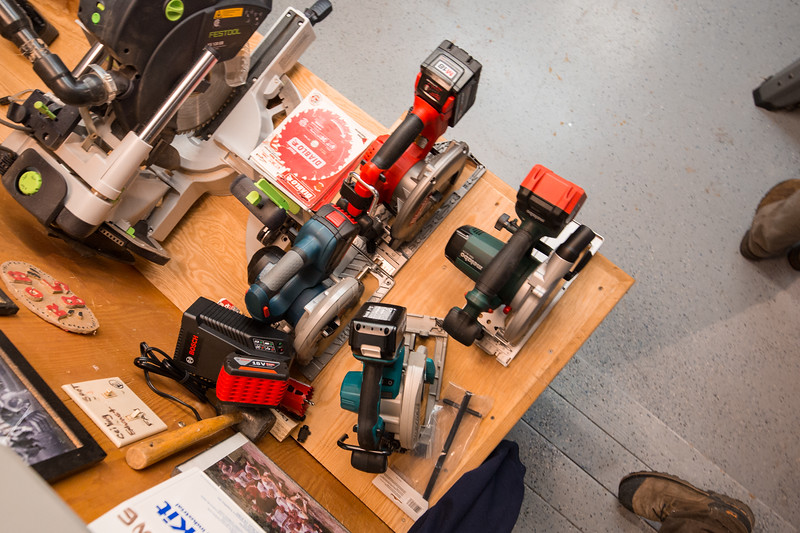 cordlesscircularsawhighcapacitybattery.aconcordcarpenter.hires (118 of 462).jpg