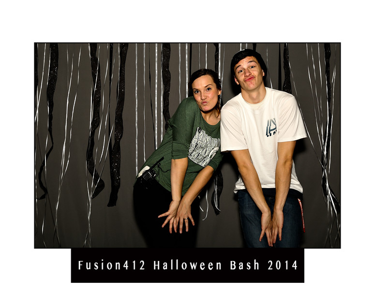 Fusion412 Halloween Bash 2014-08.jpg