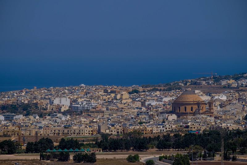 Malta-160820-91.jpg
