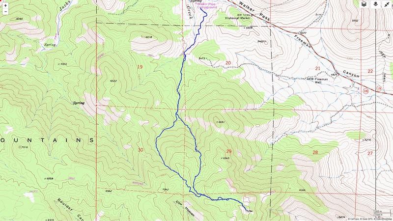 Scodie Mtn Map.jpg