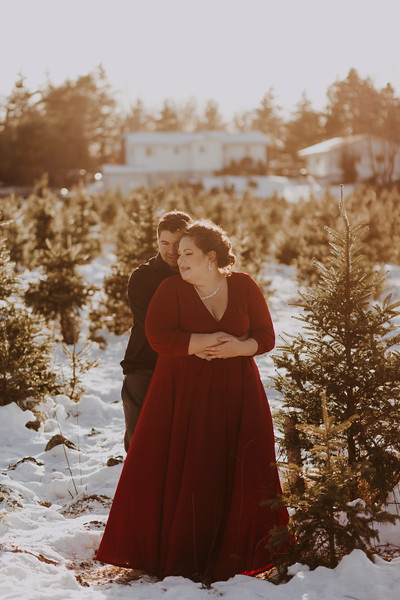 Jessica&Josh-20.jpg