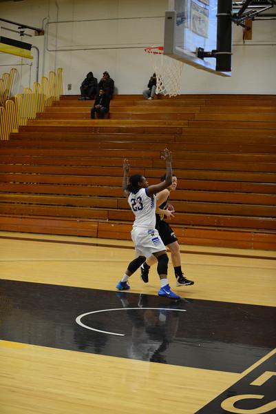 20131208_MCC Basketball_0164.JPG