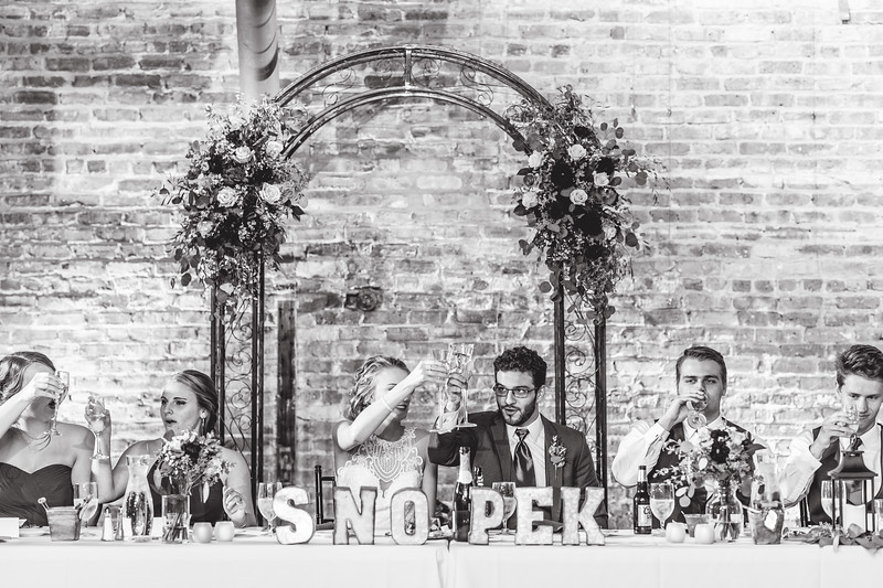 Shayla_Henry_Wedding_Starline_Factory_and_Events_Harvard_Illinois_October_13_2018-305.jpg