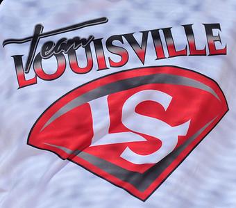 Team Louisville vs Magic