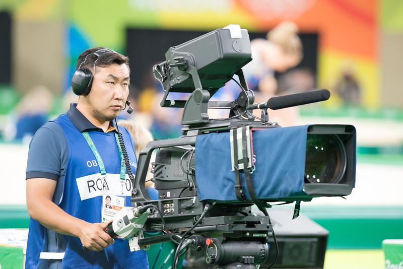 Rio Olympics 07.08.2016 Christian Valtanen D80_5084