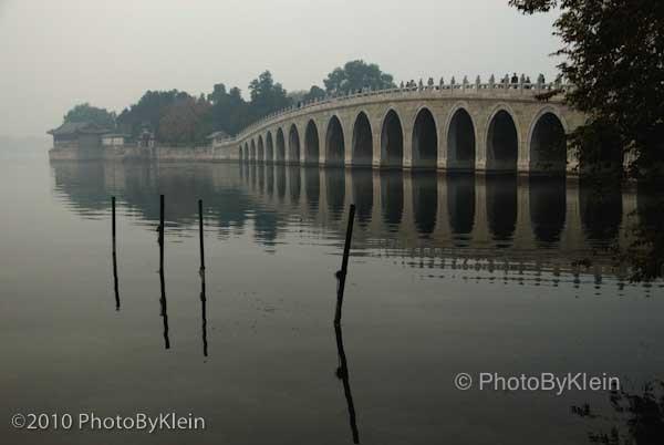 Beijing-244.jpg