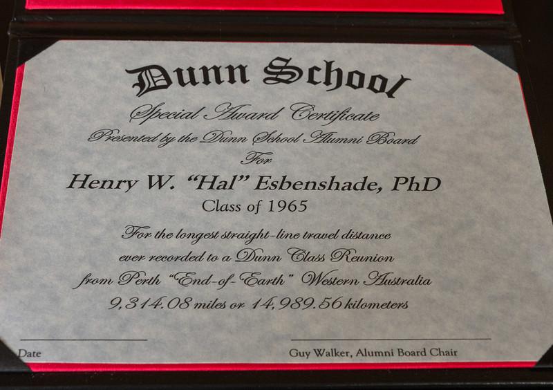 20150425-Dunn-Alumni-Weekend-2105-2609.jpg