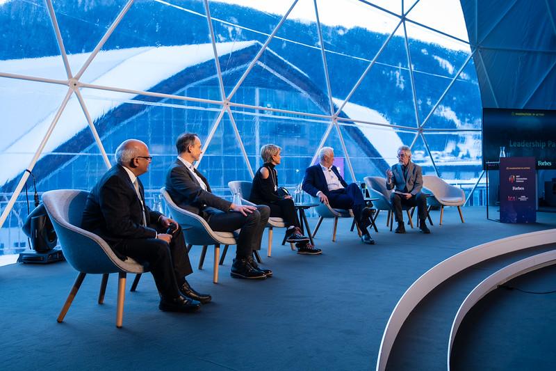 Davos 2020 - 220.jpg