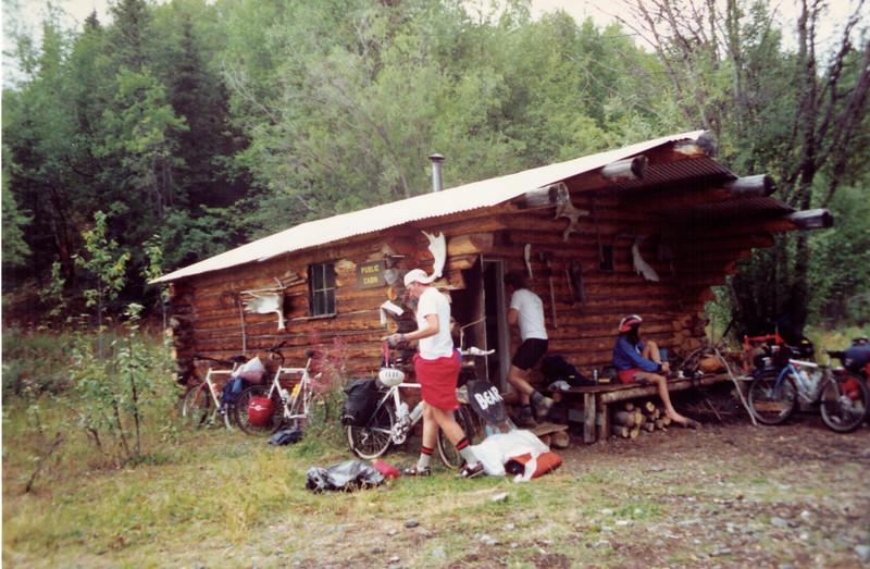 Alaska  0990 BR 94.jpeg