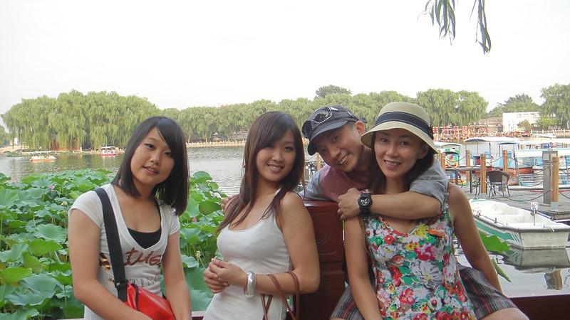 [20110710] Jasmine-Joy-Nancy Visit to Beijing (13).JPG