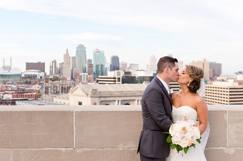 Stephanie and Will Wedding-1503.jpg