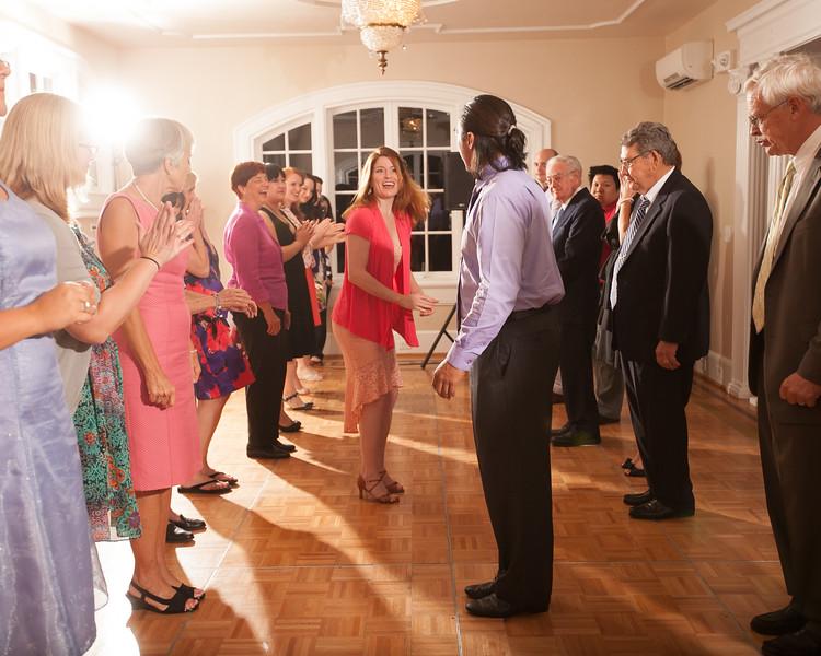 weddingphotographers554.jpg