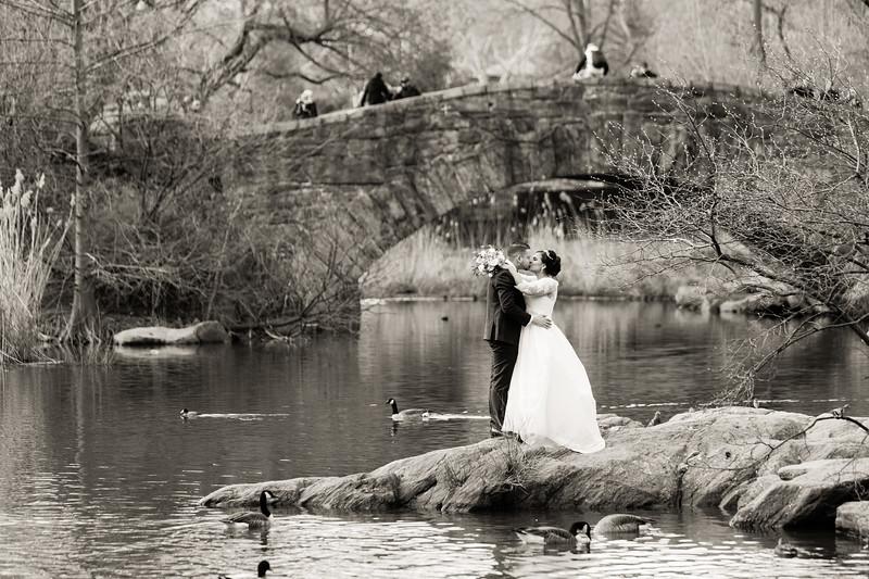Central Park Wedding - Ariel e Idelina-269.jpg