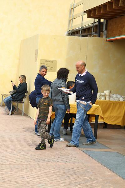 2011 ITALY CHOW NATIONAL   986.jpg