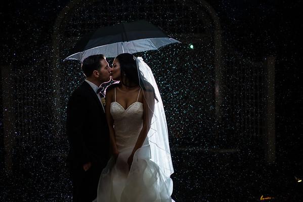 MM Wedding Photography Samples